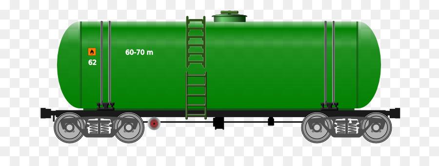 Caboose clipart boxcar. Train rail transport passenger