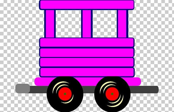 Train rail transport passenger. Caboose clipart boxcar