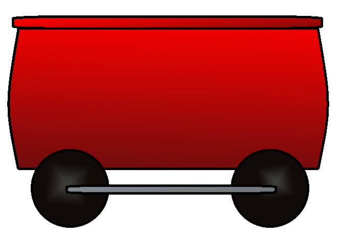 Free boxcar cliparts download. Clipart cars train