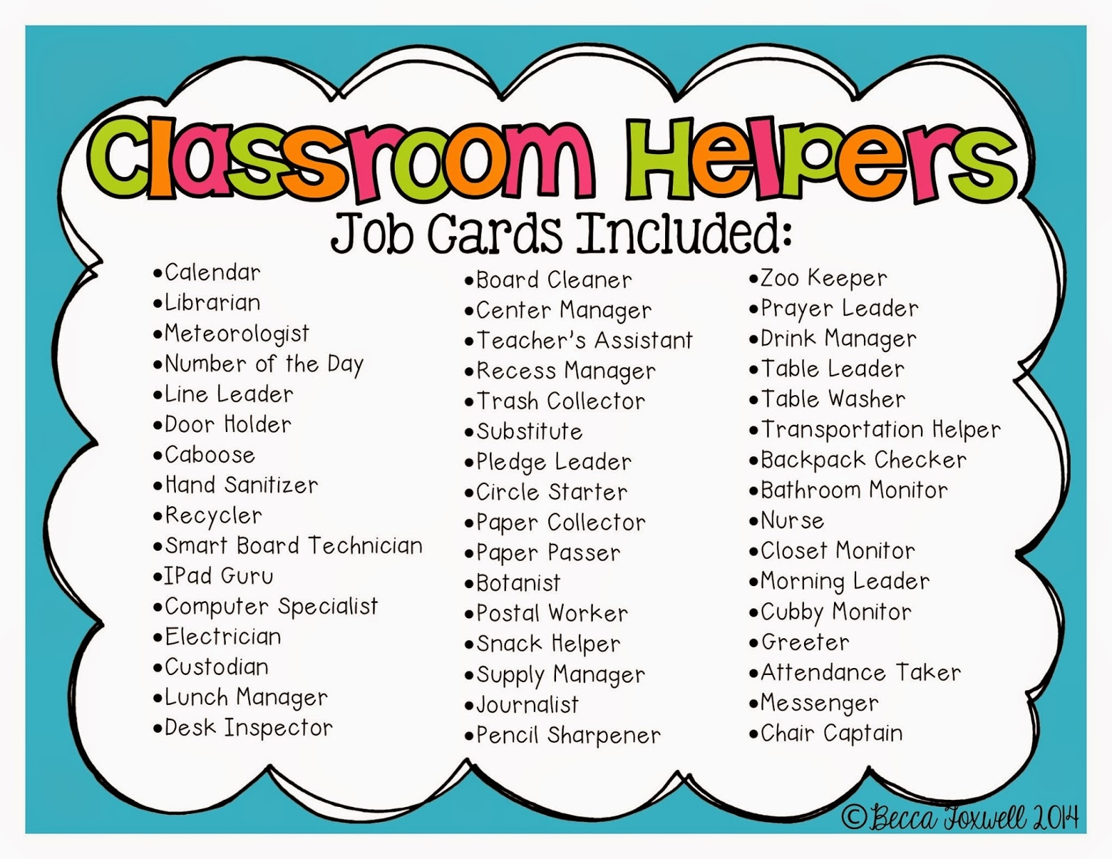Caboose clipart classroom attendance. Best of line leader
