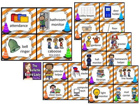 caboose clipart classroom attendance