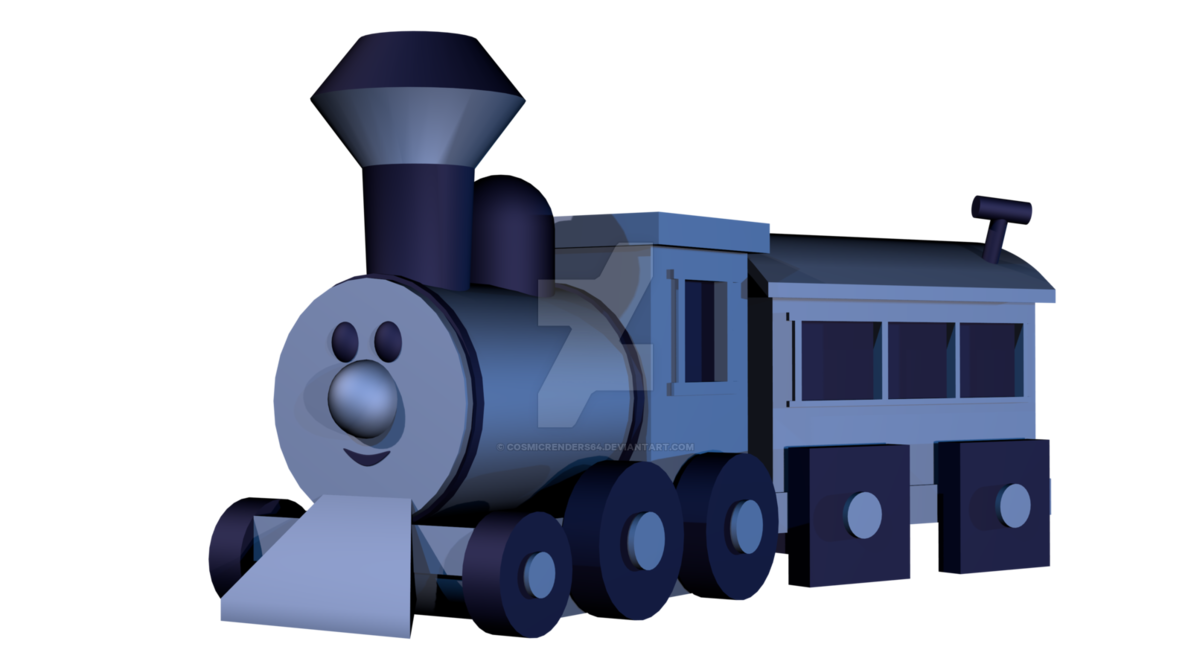 Or a choochoo with. Engine clipart caboose
