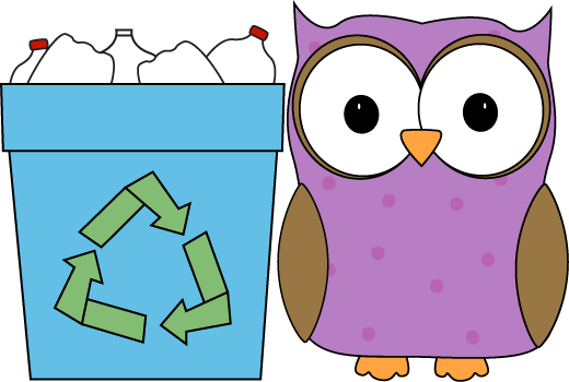 Caboose group owls