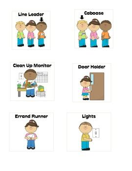 I created these class. Caboose clipart job