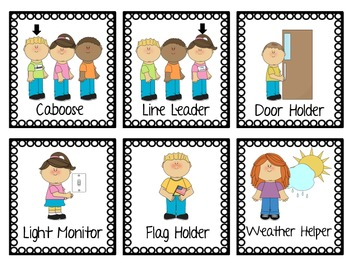 Caboose clipart job. Pocket labels by lissx