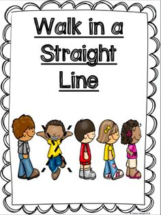 Free posters these are. Caboose clipart preschool classroom rule