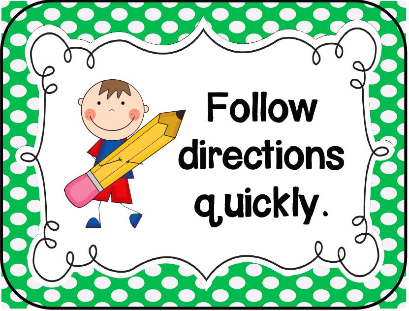 Free kids in download. Caboose clipart preschool classroom rule