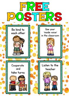 Rules clipart group rule. Kindergarten classroom