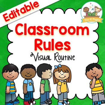 Child care posters resources. Caboose clipart preschool classroom rule