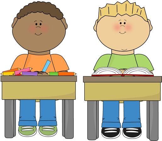 Writer clipart quietly.  best school kids
