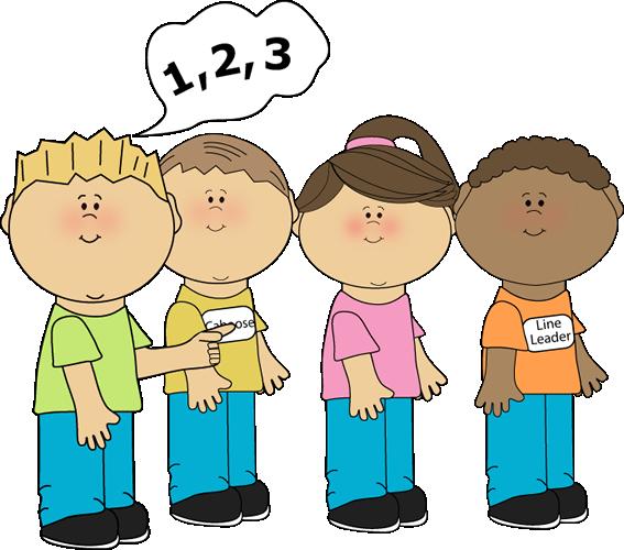 Line counter kinder pinterest. Friendship clipart classroom