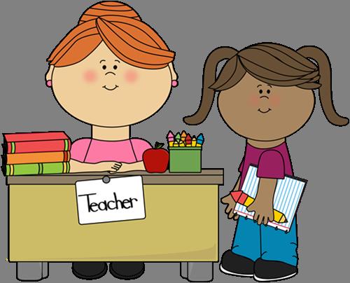 Free snack helper cliparts. Careers clipart teacher