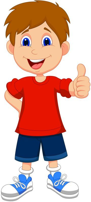 best images on. Caboose clipart thumbs up