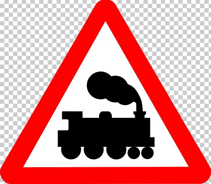 Train rail transport steam. Caboose clipart thumbs up