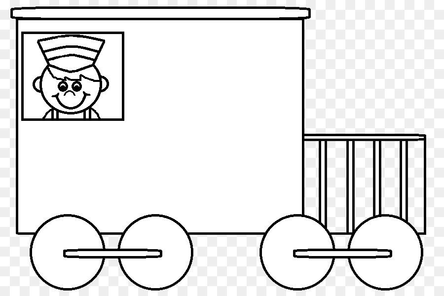 Caboose clipart thumbs up. Train rail transport passenger