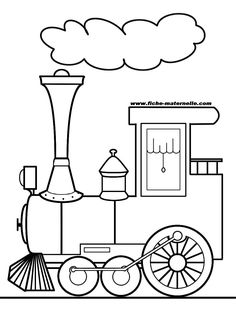 free locomotive monorail. Caboose clipart train bogie