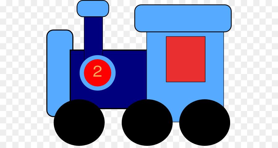 Caboose clipart transparent. Toy trains train sets