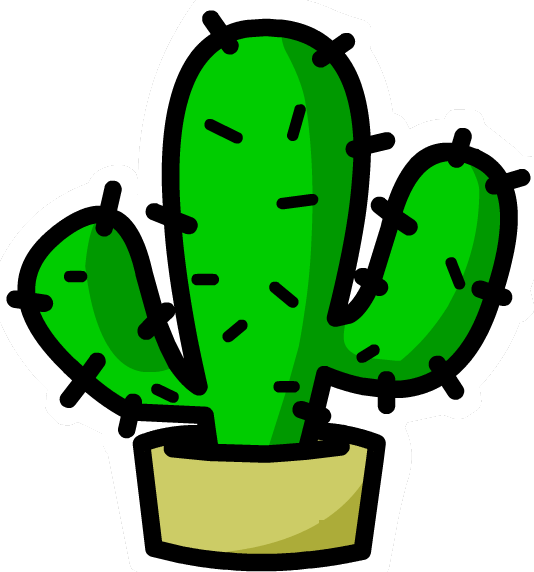 Cactus clipart animated. Free cliparts download clip