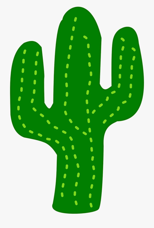 Free clip art at. Cactus clipart cartoon