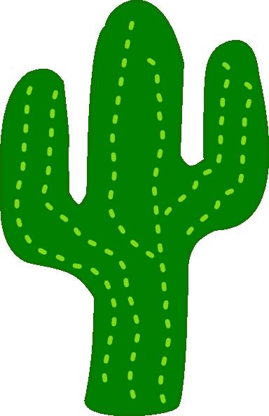 Cactus clipart cartoon. Clipartix