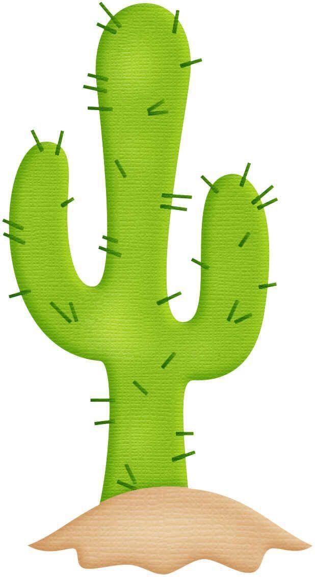 Pin by debra palazzolo. Cactus clipart fiesta