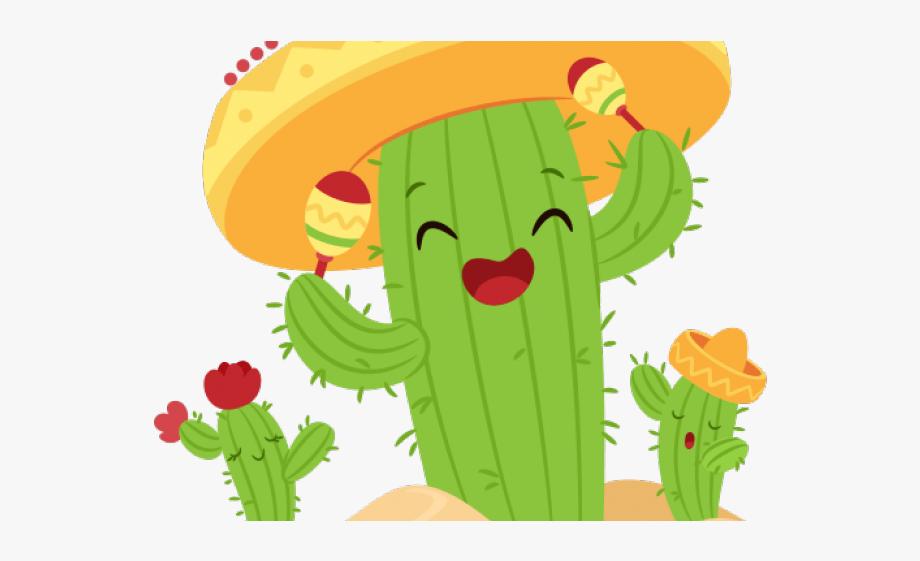 Llama clip art cliparts. Cactus clipart fiesta