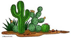 Clip art bing images. Cactus clipart nopal