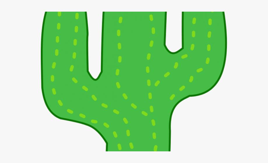 Png free . Cactus clipart shape