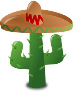 Cactus tex mex