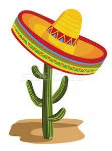 Borders clip art free. Mexican clipart fiesta