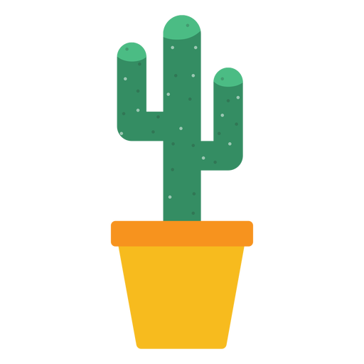 Office png svg vector. Cactus clipart transparent background