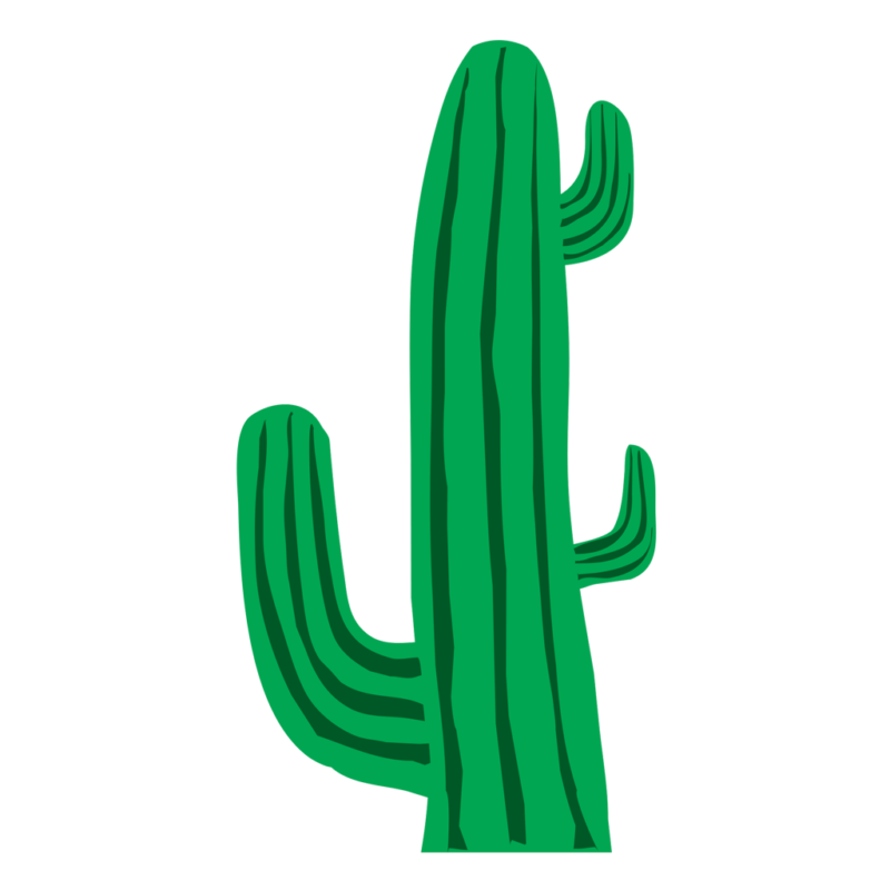 Tree clipart cactus. New images photos download