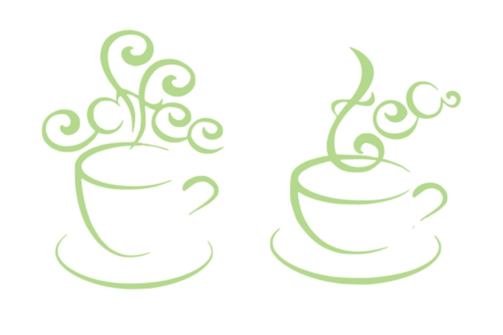 Coffee clip art today. Cafe clipart airport
