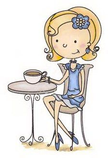 Cafe clipart airport.  best coffee images