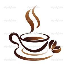 Clipart coffee mocha. Aroma panda free images