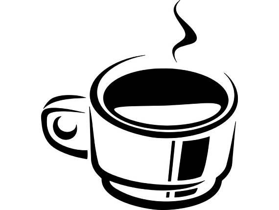 Cafe clipart aroma. Coffee tasty energy mug