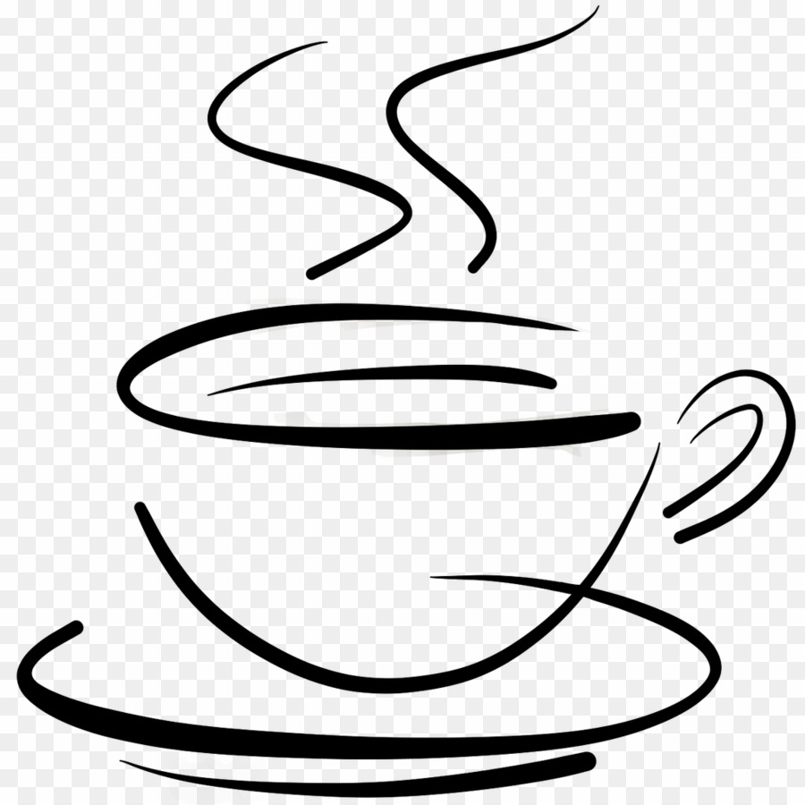 Coffee logo transparent png. Cafe clipart cafe background