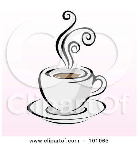 Cafe clipart cafe background. Latte clipground preview