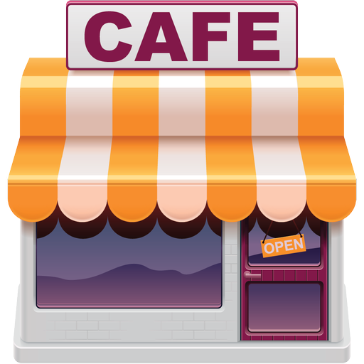Cafe clipart cafe building. Free cliparts download clip