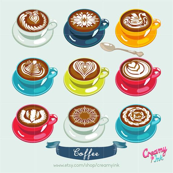 Cafe cafe menu