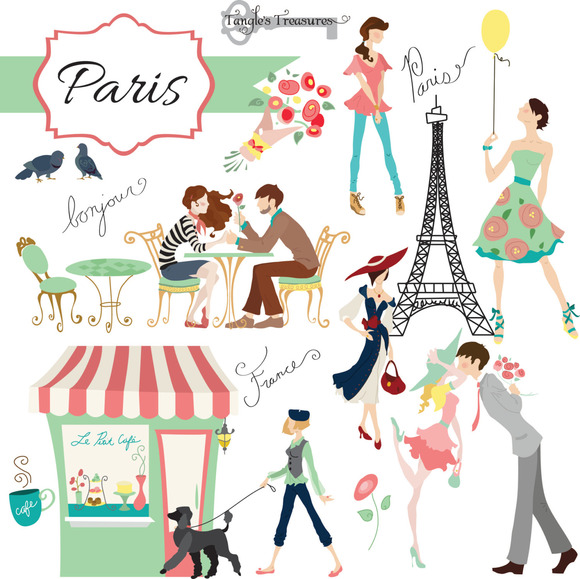 Free cliparts download clip. Cafe clipart cafe paris