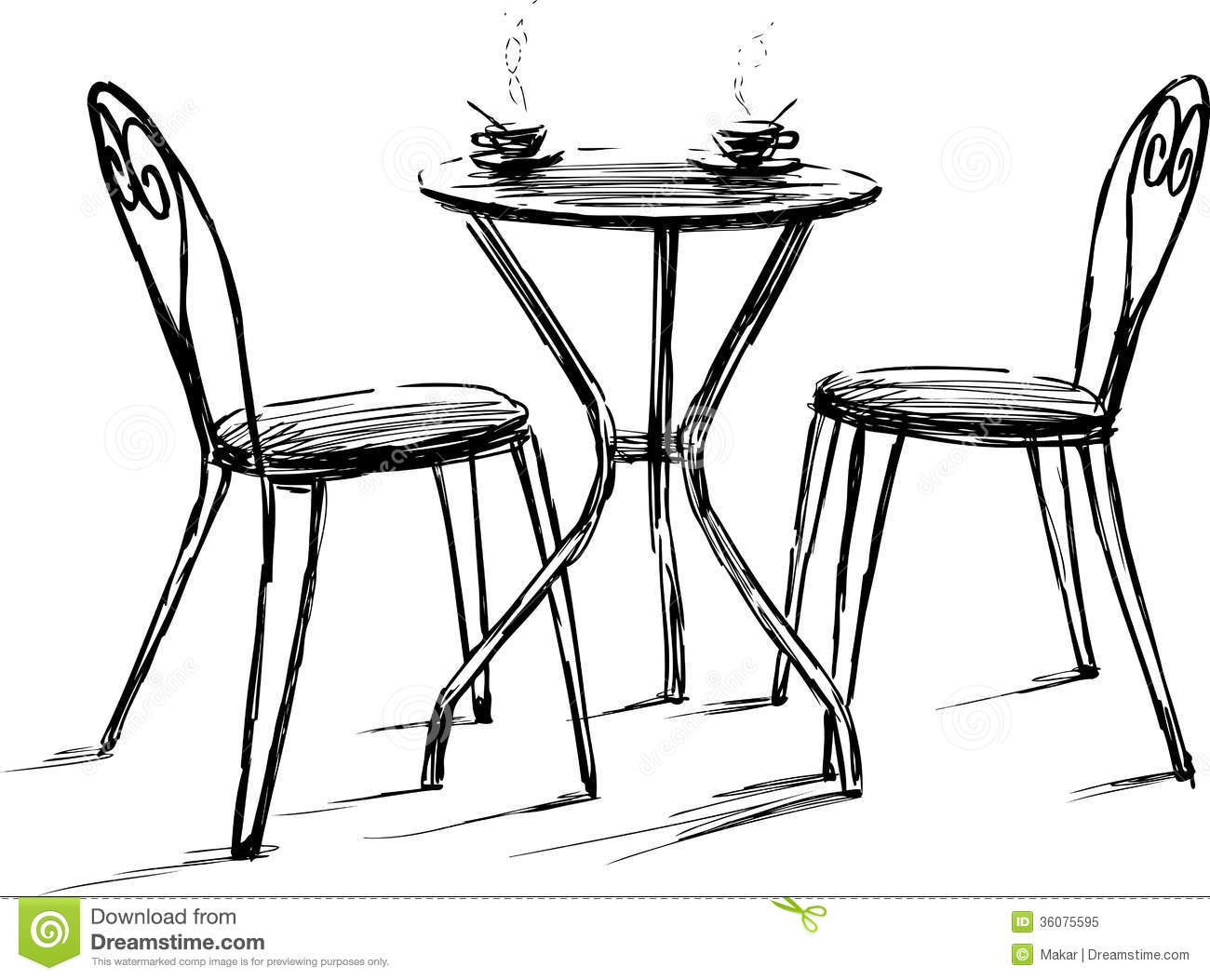 Clipart table cafe table. Suggest clip art brine