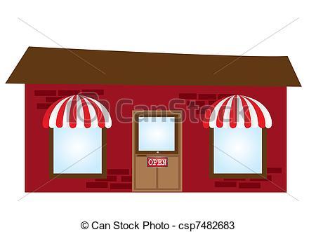 Cafe clipart cafeteria building. Panda free images cafebuildingclipart