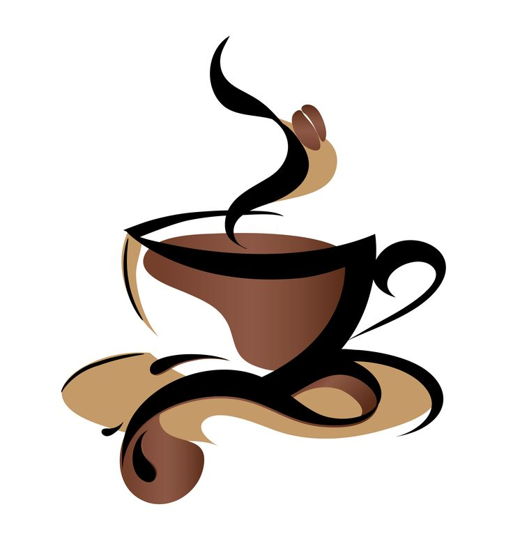 best images on. Cafe clipart coffee cup