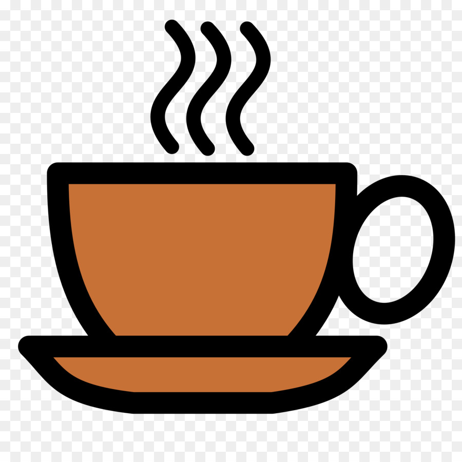 Cafe clipart coffee cup. Of transparent clip art