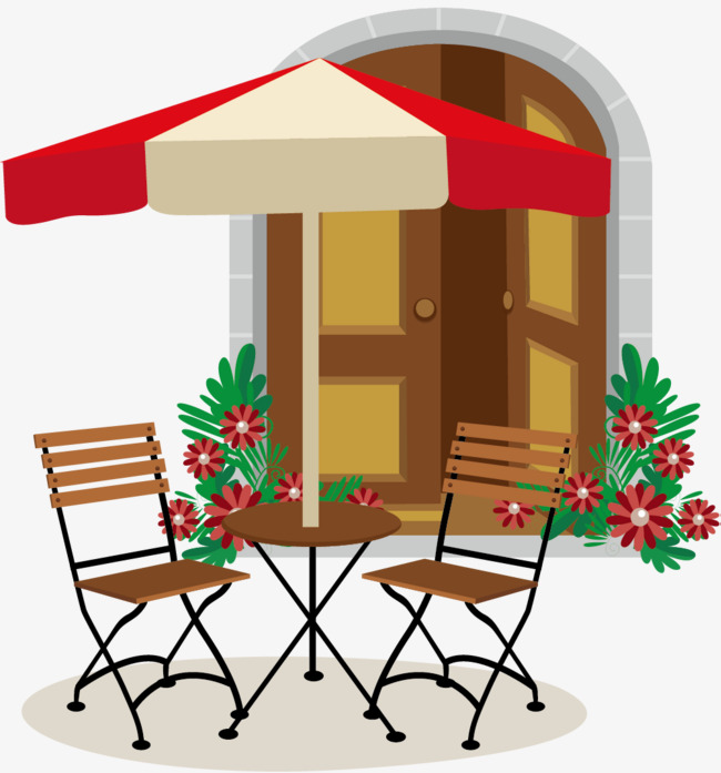 Lobby ucc brand png. Cafe clipart coffee shop