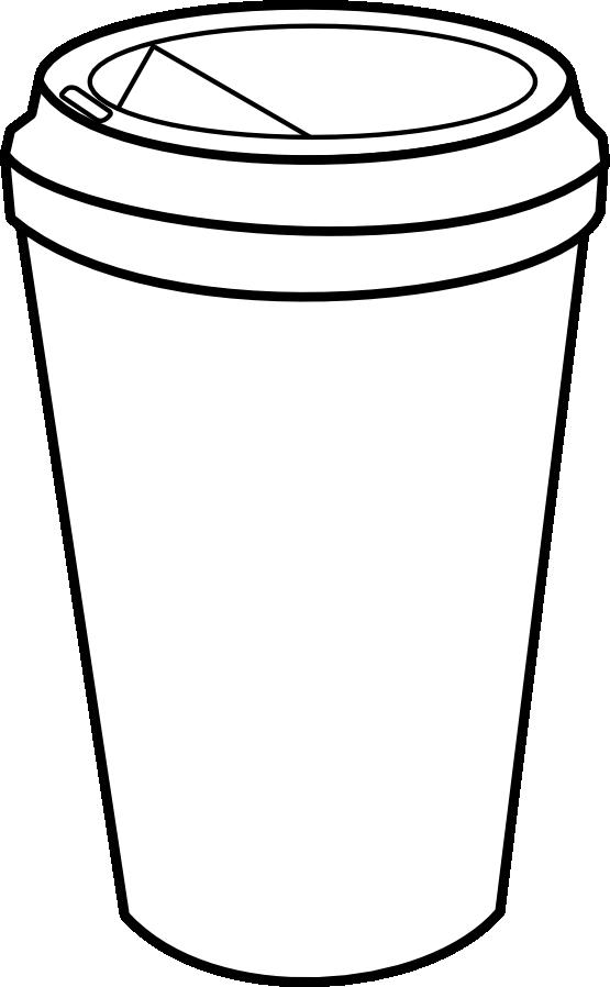 Food cafe panda free. Clipart coffee coffee mug