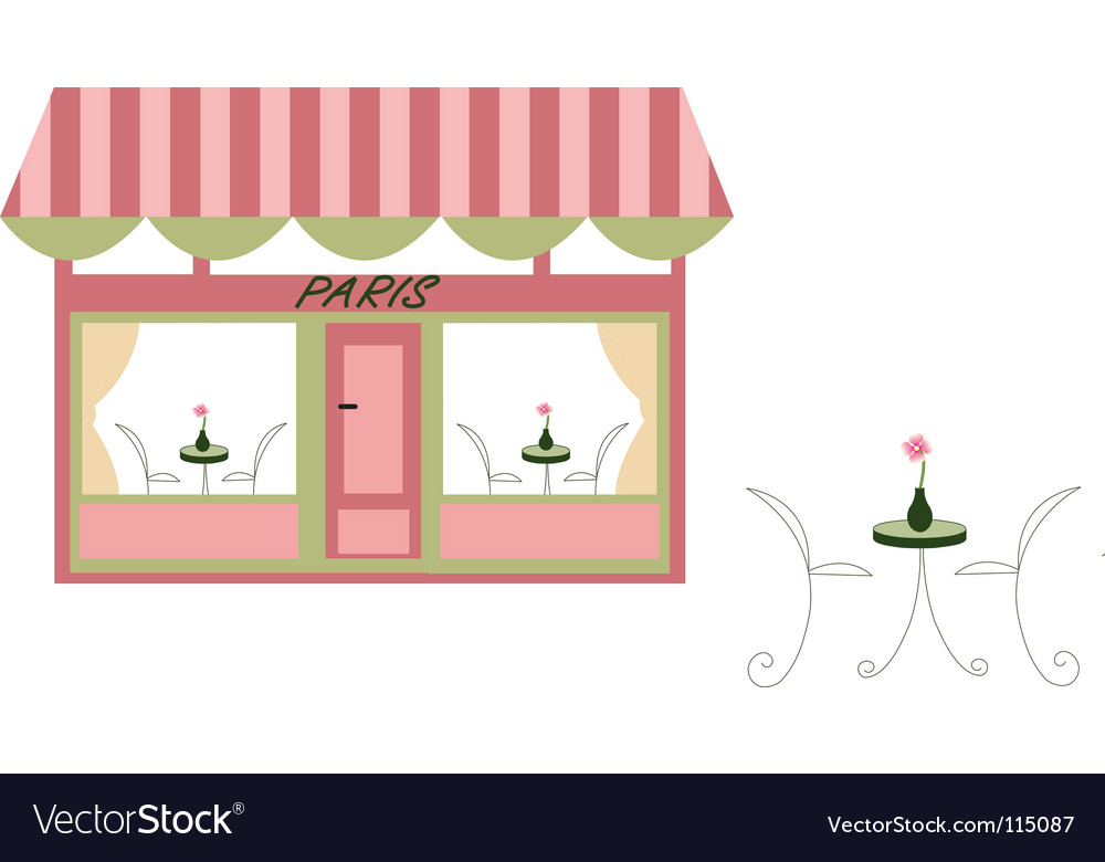 Paris free on dumielauxepices. Cafe clipart french cafe