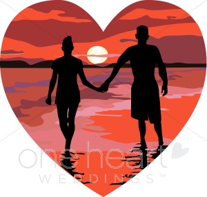 Art graphics images the. Bed clipart honeymoon