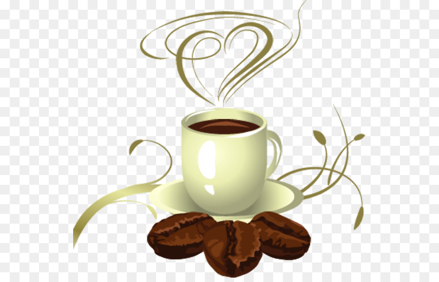 Cafe clipart latte. Coffee cup clip art